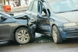 Car Accident Attorneys of Columbia, SC
