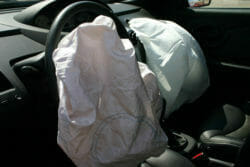 Takata Airbag Recall Lawyer - Columbia Auto Accident Lawyer