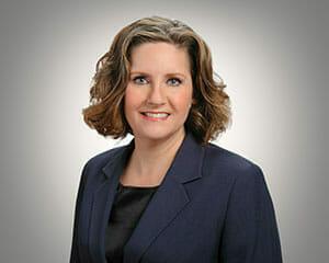 Elizabeth Pentz