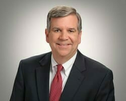 John Meadors Criminal Defense Attorney