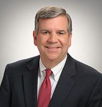 John Meadors