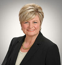 Lisa-McPherson