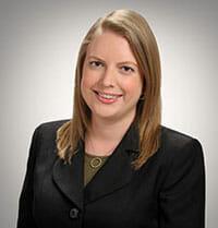 Sarah W. Guthrie