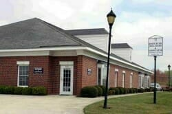 MBA Law Orangeburg Office