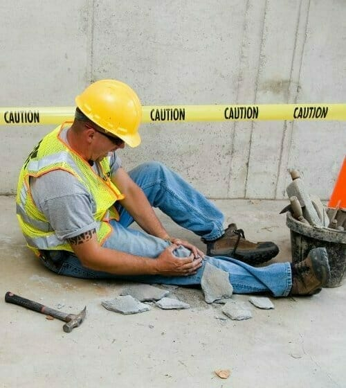 Workers' Compensation Attorneys | Sumter SC | Lexington | Columbia