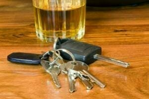 Avoid a Holiday DUI