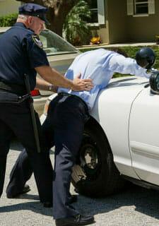 underinsured-motorist