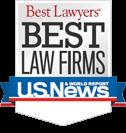 best-law-firms-logo