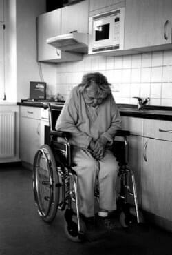 Proving Nursing Home Neglect in Columbia, South Carolina