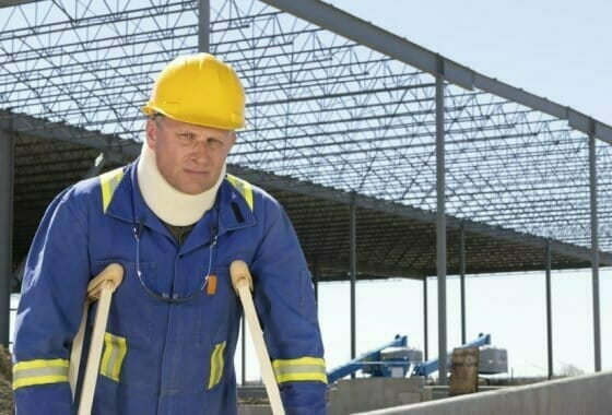 Calculating Your South Carolina Workers Compensation Benefits 2016
