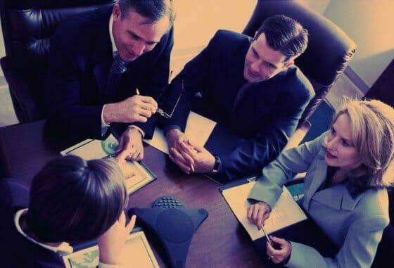 Contact Your Product Liability Lawyer - Columbia SC, Lexington SC