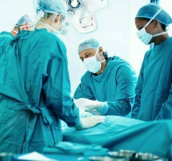 Bair Hugger Orthopedic Infection Legal Claim - Lexington SC
