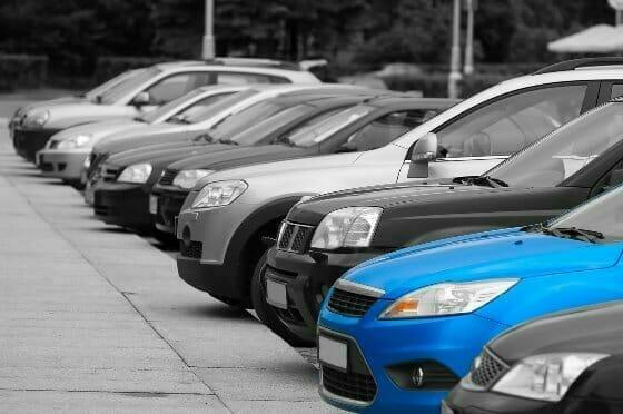 Volkswagen Software Emissions Lawsuit - Columbia SC