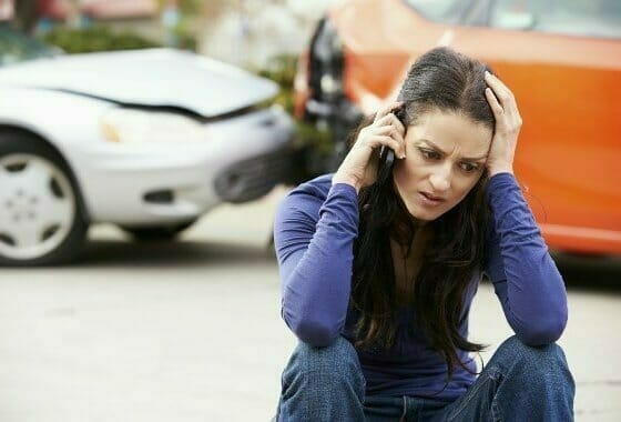 Filing an Insurance Claim in Columbia SC