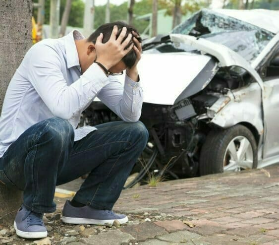 Car Insurance Claims After an Accident | Lexington