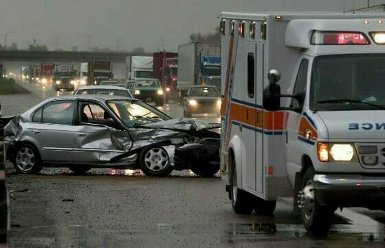 Drunk Driving in South Carolina Leads National Fatality Rate | Lexington