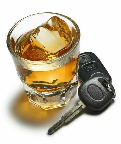 40 Percent of South Carolina Auto Crash Deaths DUI-Related | Columbia