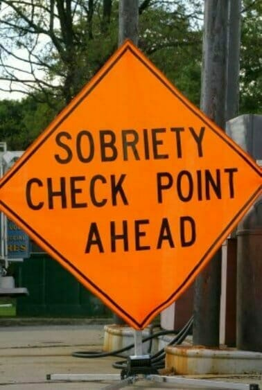 Drunk Driving in South Carolina Will Be Punished | Sumter