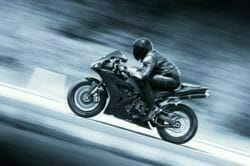 Columbia Motorcycle Accident Lawyers