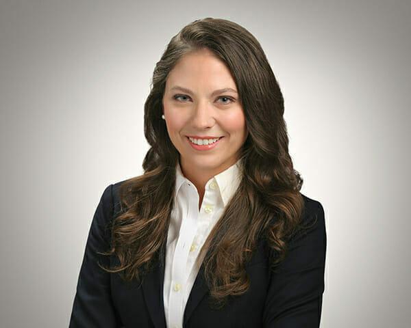 Injury Attorney Amanda N Pittman Mcwhirter Bellinger