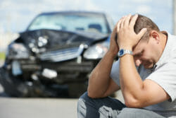 Columbia auto accident attorney - McWhirter, Bellinger & Associates