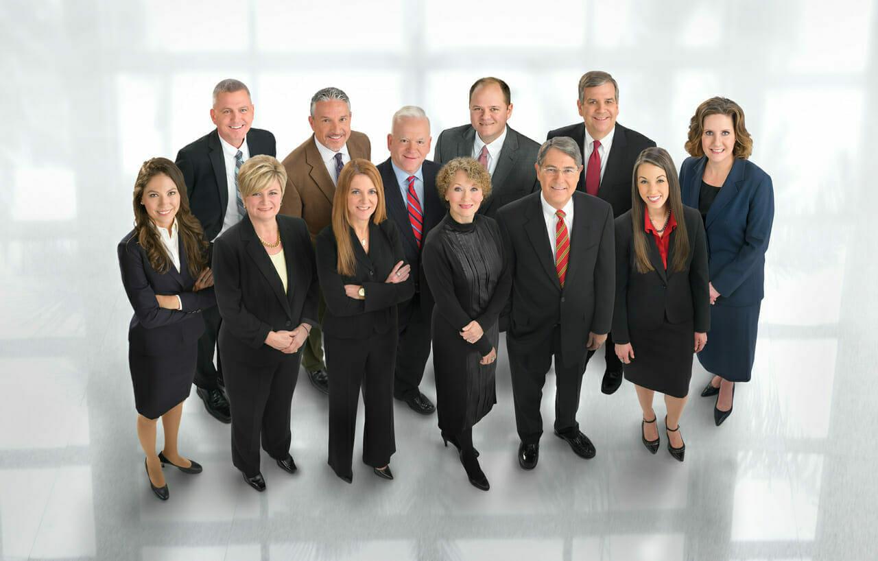 mc whirter attorneys