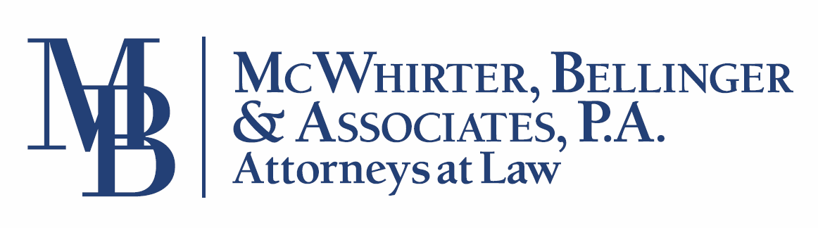 10/10 Rated criminal defense attorneys in Columbia South
