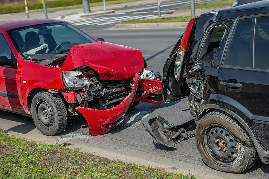 Product Liability - What You Don't Know Can Hurt You