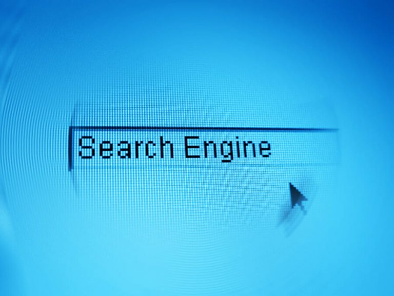 Attorney Directory Search