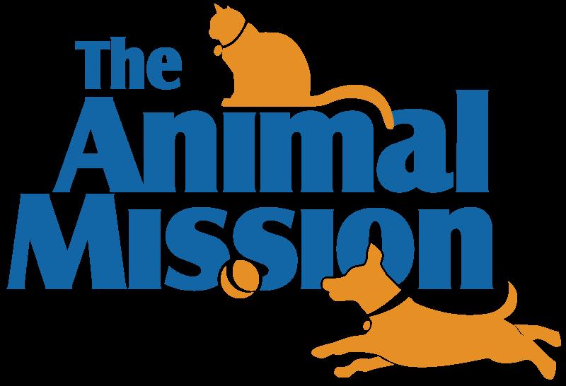 the Animal Mission