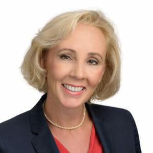 Attorney Angela Johnson
