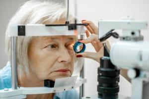 Elmiron Linked to Retinal Damage